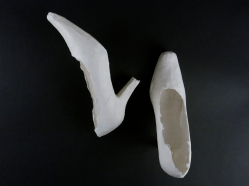 black heels_L&R_2014_HR