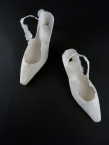 dance shoes_L&R_2014_HR