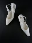 dance shoes_L&R_2014_HR